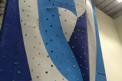 UAE-Government-Climbing-Wall-1