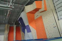 VEDC-Climing-Wall-1