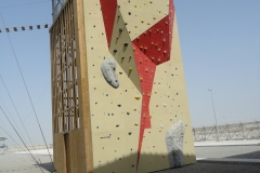 VEDC-Climing-Wall-3