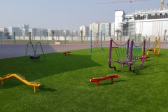 Abu-Dhabi-International-School-1