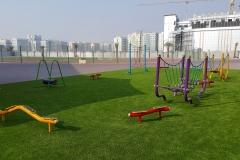 Abu-Dhabi-International-School-1