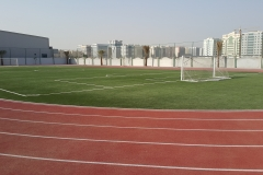 Abu-Dhabi-International-School-3