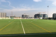 North-London-Collegiate-School-FIFA-Certified-Football-Field-7
