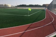 Secondary-Technical-School-ADVETI-Sharjah-8