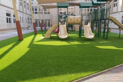 Abu-Dhabi-International-School-2