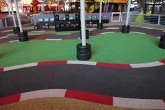 Flooring-@-Ferrari-Park-