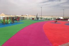 Pocket-Parks-@-Al-Ain-1