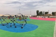 Pocket-Parks-@-Al-Ain-2