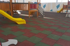 Rubber-Tiles-@-Musanada-School-Al-Ain