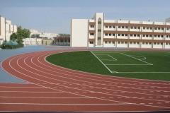 AUH-Indian-School