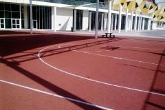 Al-Bateen-School-2--Regupol-new