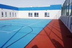 Al-Ittihad-Private-School-(1)-new