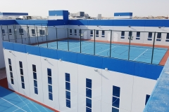 Al-Ittihad-Private-School-(2)-new