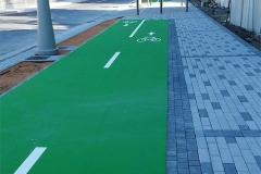 Cycle-Track---Shams-Streetscape-Lanscape-@-Reem-Island-new