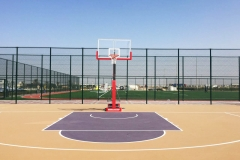 Secondary-Technical-School---Sharjah-new