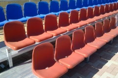 Al-Dhafra-Military-Project-Spectator-Seating