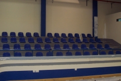 Al-Wasel-club-seating