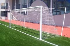 Five-a-side-soccer-futsal-goals