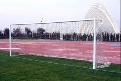 Foot-ball-Posts