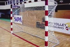 Handball-Equipment