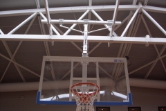 Monotube-Basketball-Goals-2