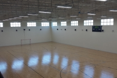 Sports-Hall-UAE-Govt-Project
